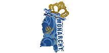 Gulf Coast Monarchy