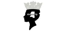 Mississippi Royalty