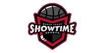 North Texas Showtime