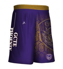 73368f5a2 Basketball Shorts B
