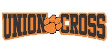 Union Cross Bobcats Logo