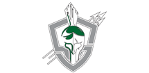 Seattle Spartans Logo